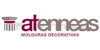 Logo Atenneas