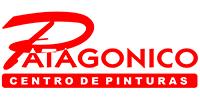 Logo Patagónico