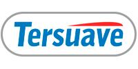 Logo Tersuave